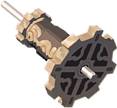 BotW Ancient Shaft Icon.png