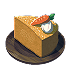 BotW Carrot Cake Icon.png