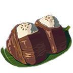 BotW Meaty Rice Balls Icon.png