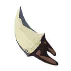 BotW Moblin Fang Icon.png