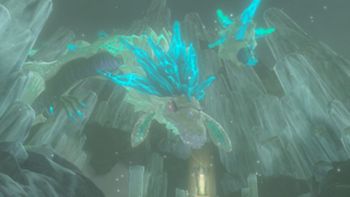 BotW Naydra Model.png