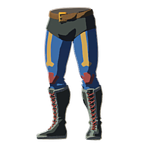 BotW Radiant Tights Blue Icon.png