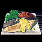 BotW Seafood Meunière Icon.png
