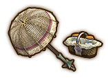 HW Butterfly Parasol Icon.png