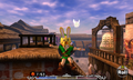 MM3D Wearing Bunny Hood.png