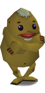 MM Cold Goron Model.png