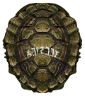 OoT3D LL Shell 2.png