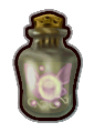 TPHD Fairy Icon.png