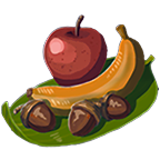 BotW Steamed Fruit Icon.png