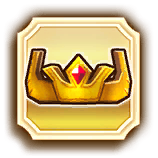 HWL King Daphnes's Crown Icon.png