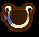 HW Goddess's Harp.png