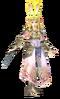 HW Zelda Bunny Hood Model.png
