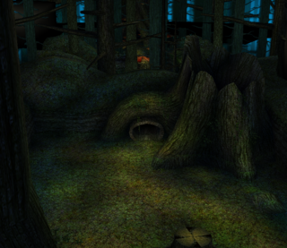 MM3D Lost Woods.png