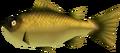 MM3D Termina Bass Model.png