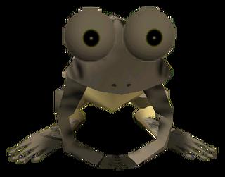 MM Frog Model.png