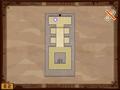 Sand Temple Basement 2.png