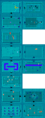 TLoZ Level-1 Second Quest Map.png
