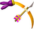 ALBW Rented Bow Model.png