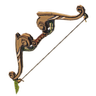 BotW Forest Dweller's Bow Icon.png