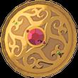 BotW Gerudo Shield Icon.png