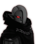 HW Dark Ghirahim Icon.png