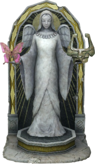 HW Statue of Twilight Model.png