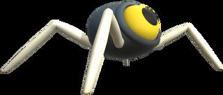 LANS Beetle Model.png