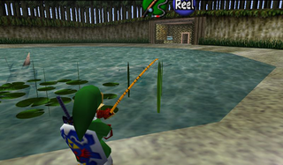 OoT Link Fishing.png
