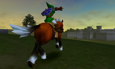 [POST OFICIAL] The Legend of Zelda: Ocarina of Time 3D 3DS_OOT_2