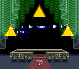 ALttP Essence of the Triforce.png