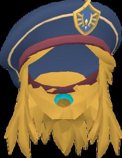 BotW Royal Guard Cap Model.png
