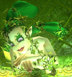 MM3D Great Fairy of Wisdom Model.png