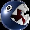 SSBU Chain Chomp Spirit Icon.png