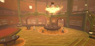 SS Lumpy Pumpkin Interior.jpg