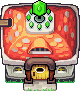TMC Stockwell's Shop Sprite.png