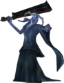 TP Death Sword Render.png