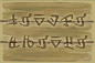 Wooden Sign SS.png