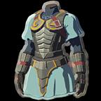 BotW Fierce Deity Armor Icon.png