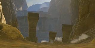BotW Forgotten Temple.png