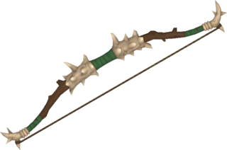 BotW Lizal Bow Model.png