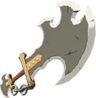 BotW Savage Lynel Sword Icon.png