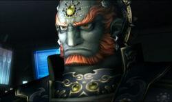 Ganondorf 2 (SSBB).jpg