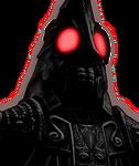 HWDE Dark Zant Icon.png