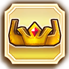HWDE King Daphnes's Crown Icon.png