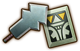 HWS Protector Sword Icon.png