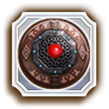 File:HW Round Aeralfos Shield Icon.png