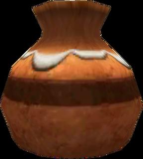 OoT3D Jar Model.png