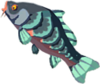BotW Armored Carp Icon.png