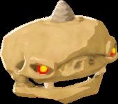 BotW Cursed Bokoblin Model.png