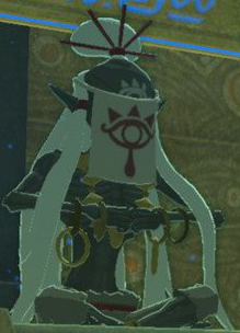 BotW Monk A Minor Test of Strength Model.png